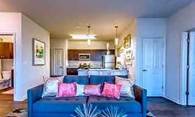 Bedroom, 3102 Zion Rd, 1
