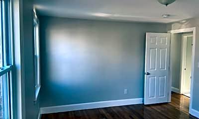 Living Room, 10 Bateman St, 2