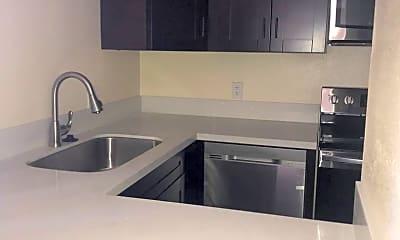 Kitchen, 4120 Altadena Ave, 0