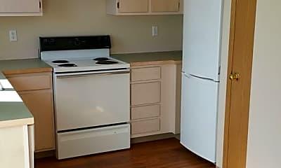 Kitchen, 4792 Lancaster Dr NE, 0