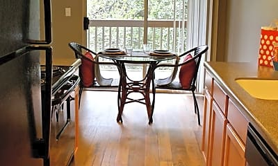 Dining Room, 29843 Clearbrook Cir, 1
