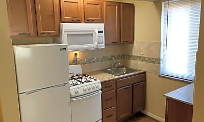 Kitchen, 6086 Heis Terrace, 0