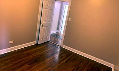 Bedroom, 2600 University Ave, 1
