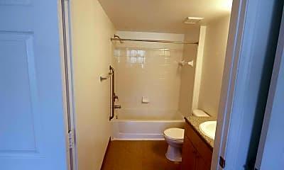 Bathroom, Hibiscus Pointe, 2