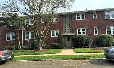 Beechmont Apartments, 0