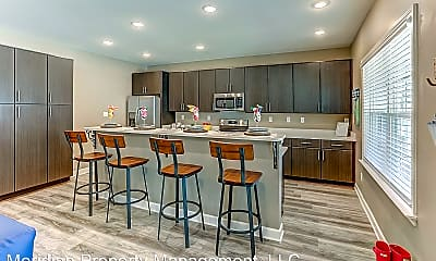 Kitchen, 3891 Spottswood Ave, 0