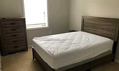 Bedroom, 7267 Cross St, 0