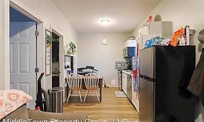Dining Room, 814 W North St, 0