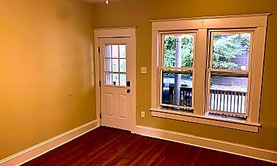 Bedroom, 512 Stipp Ct, 1