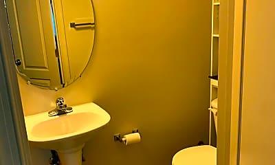 Bathroom, 7200 Phelps Hill Ct, 2