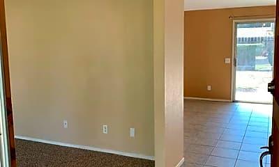 Bedroom, 1214 Burlingame Ave, 1