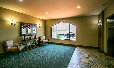 Living Room, 14000 N 94th St 3195, 2