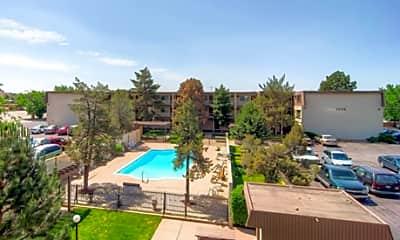 Garden Pointe Apartments, 0
