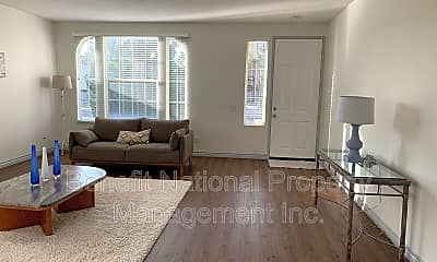Living Room, 38302 Willowick Drive, 1