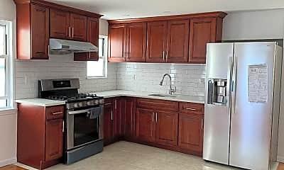 Kitchen, 35-20 216th St 2FL, 0