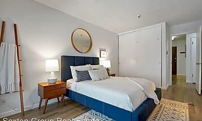 Bedroom, 1830 Lakeshore Ave, 2