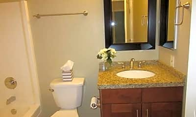 Bathroom, 5128 E Roy Rogers Rd, 2