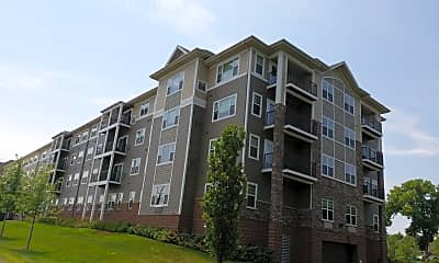 CHERRYWOOD POINTE OF FOREST LAKE, 0