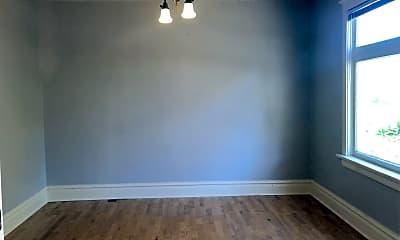 Bedroom, 183 W Clinton Ave, 2