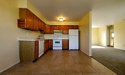 Kitchen, 420 Beachway Ave, 1