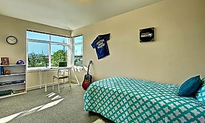 Bedroom, 4215 9TH AVE NE APT 302, 2