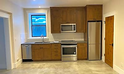 Kitchen, 1599 Ski Hill Rd, 0