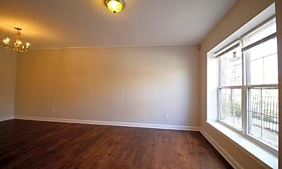 Bedroom, 79 Fisher Ave, 1