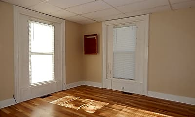 Bedroom, 157 Forest Ave, 2