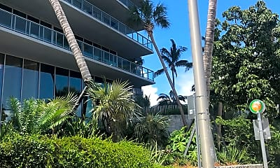 The Grove at Grand Bay Coconut Grove, 2