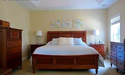 Bedroom, 3103 W Waverly Ave, 1