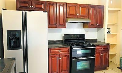 Kitchen, 3118 Haverford Ave, 1