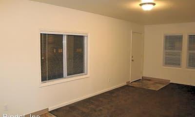 Bedroom, 2690 Campton Heights Dr, 2