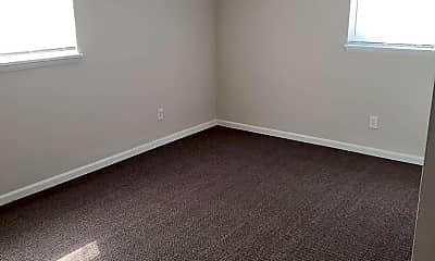 Bedroom, 3514 Georgetown Pl, 0