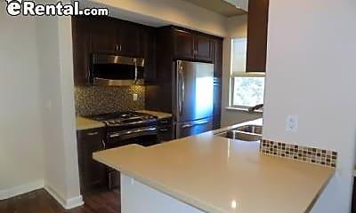 Kitchen, 412 S Sepulveda Blvd, 1