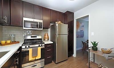 Kitchen, The Verandas, 0
