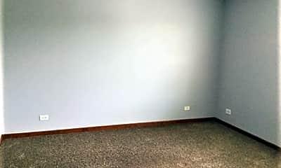 Bedroom, 39767 N Torry Lane, 2