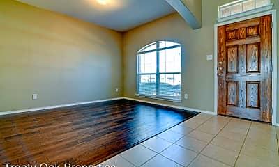 Living Room, 4501 Dennis Ln, 1