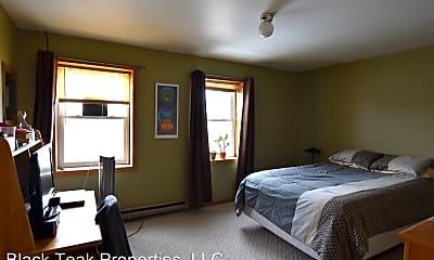 Bedroom, 424 N Main St, 1