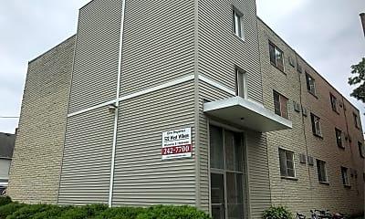 Derr Properties, 1