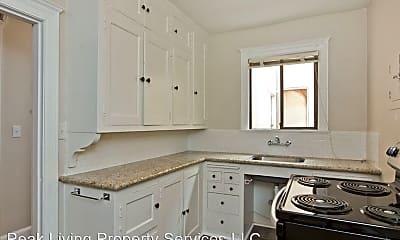 Kitchen, 1707 N 45th St, 0