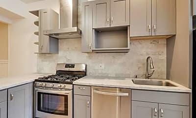 Kitchen, 2012a Lombard St, 0