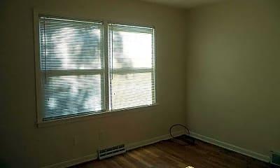 Bedroom, 308 Myrtle Ave, 2