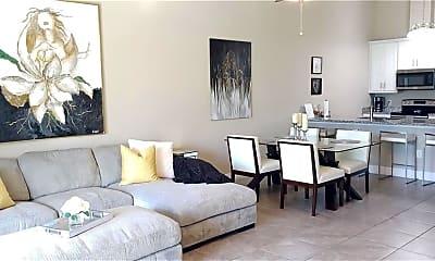 Bedroom, 1722 SW 32nd Terrace, 0