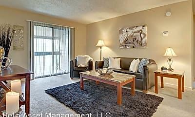 Bedroom, 12903 E 35th Pl, 1
