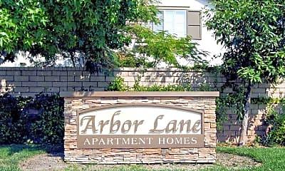 Arbor Lane Apartment Homes, 0