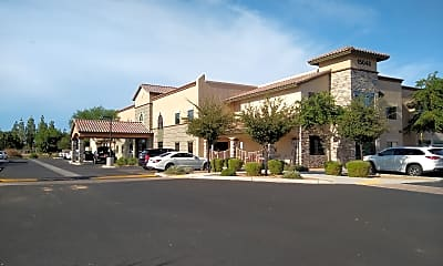 Orchard Pointe, 2