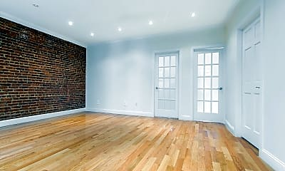 Living Room, 382 Wadsworth Ave, 0