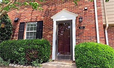 Building, 6036 Heath Valley Rd, 0