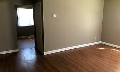 Bedroom, 4449 Vermont Ct, 2