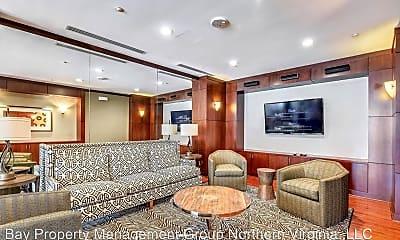Living Room, 11770 Sunrise Valley Dr, 2